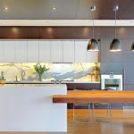 kitchen-big2